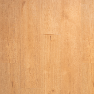 Afbeelding van Douwes Dekker Praktisch Plank Kletskop 04876 Click PVC