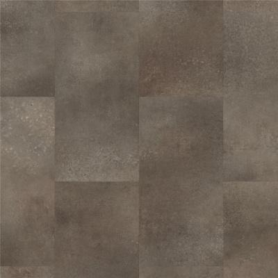 Afbeelding van Quick-Step Alpha Geoxideerde Rots AVST40235