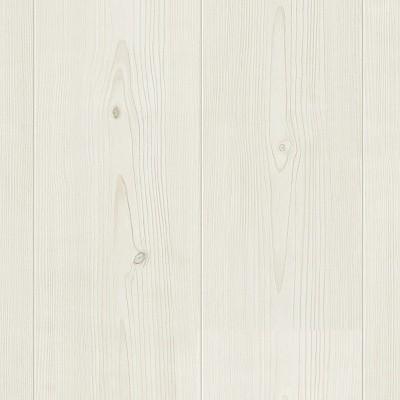 Foto van Balterio Impressio 60185 Arctic Floorboard