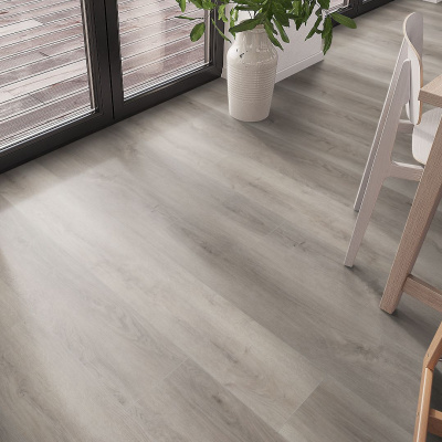 Foto van Luxury Living Premium 0.5 Wood Oristano Oak RCP5230