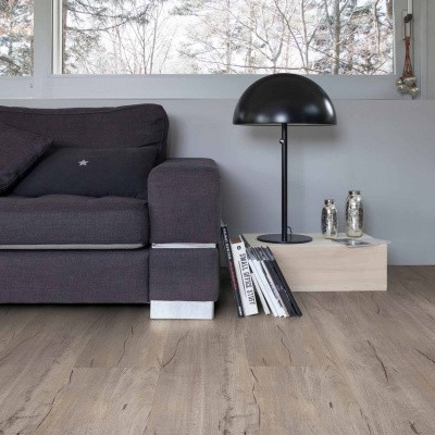 Foto van Gerflor Creation 55 Swiss Oak Cashmere 0795