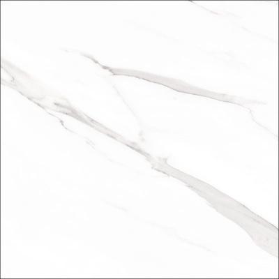 Foto van Geo Tiles Statuary Blanco 600x600 Natural LXF1454