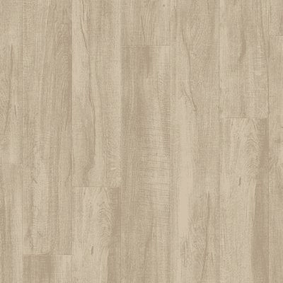 Foto van Gerflor Creation 30 Clic Swiss Oak Beige 0848