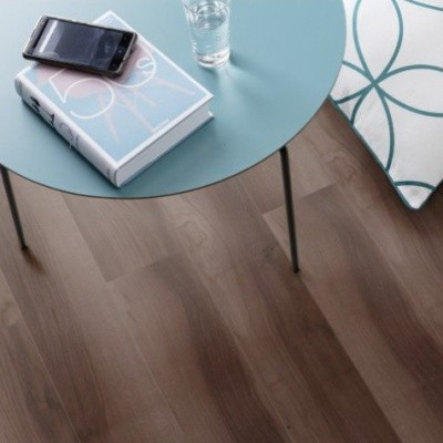 Foto van Gerflor Creation 30 Timber Rust 0741