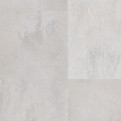 Afbeelding van Aspecta Elemental Dryback Rechthoekige Tegels Abstract Silver D611478X