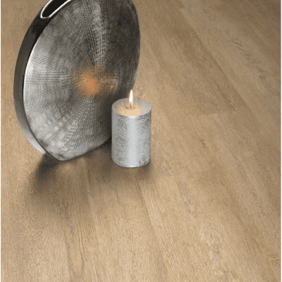 Foto van Gerflor Creation 55 Clic Honey Oak 0441