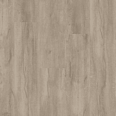 Foto van Gerflor Creation 55 Clic Swiss Oak Cashmere 0795