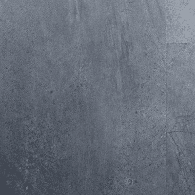 Foto van Headlam Lifestyle Interior 1126 LS Beton Plank 55