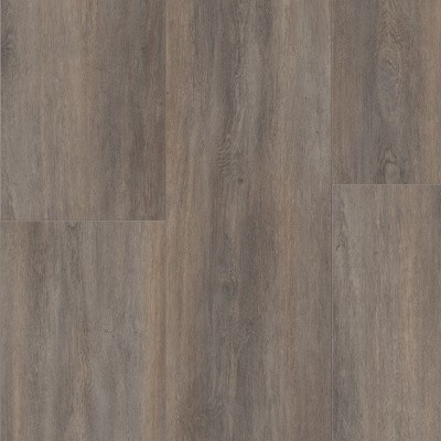Foto van Classen Oak Brushed Grey Brown XL 52542
