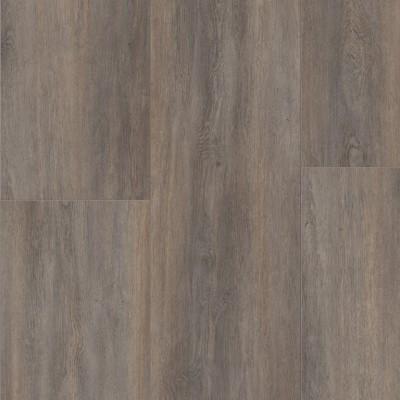 Foto van Classen Oak Brushed Grey Brown XL 52542
