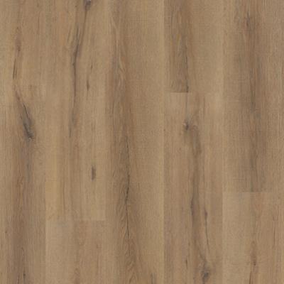 Afbeelding van Smoked Oak Natural LF125601 Rigid Click PVC
