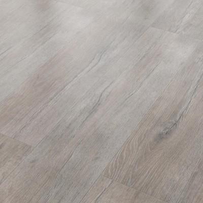 NEO Wood Elm Silvergrey 40922