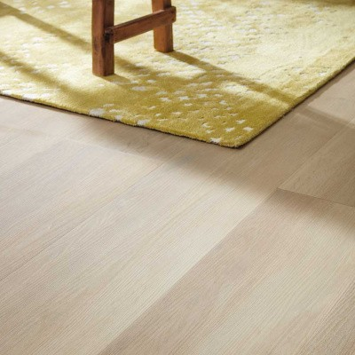 Foto van JAB J-RCL50013 Swedish Oak Oiled Rigid Click PVC