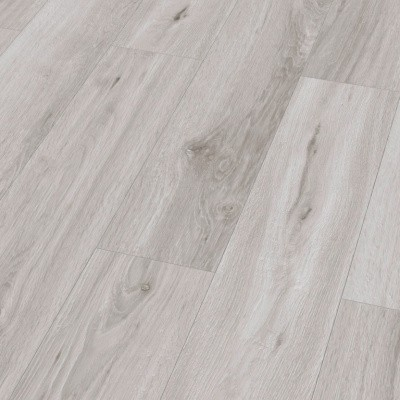 Foto van Classen Oak Brushed Grey 52477