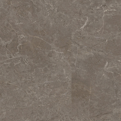 Afbeelding van Aspecta Elemental Dryback Vierkante Tegels Classic Marble Dark Grey D739114X