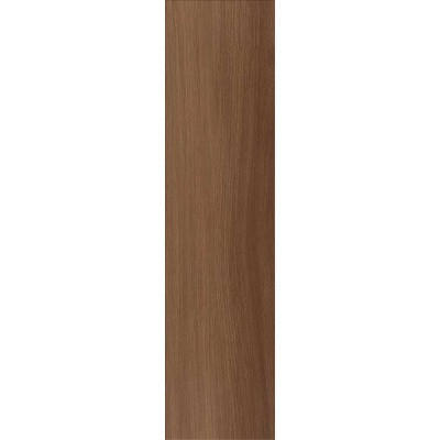 Foto van JAB J-50008 Dolden Oak Brown
