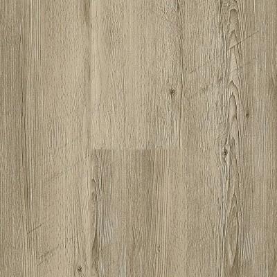 Foto van Balterio Urban Wood 60049 Nordic Pine