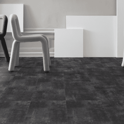 Afbeelding van Gerflor Creation 30 Clic Parker Station 0374