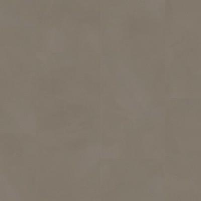 Quick-Step Ambient Click Plus Minimal Taupe AMCP40141
