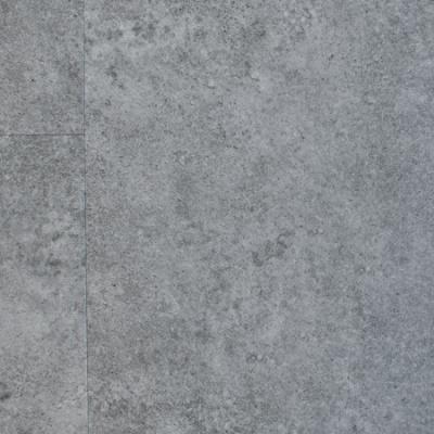 Foto van Headlam Lifestyle Interior 1307 LS Beton Tegel Groot 55