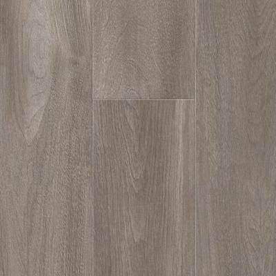 Foto van Gerflor Creation 55 Bostonian Oak Grey 0855