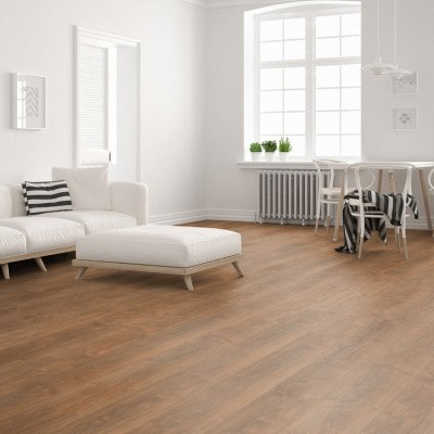 Roble Rustic 8mm