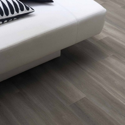 Foto van Gerflor Creation 30 Bostonian Oak Grey 0855