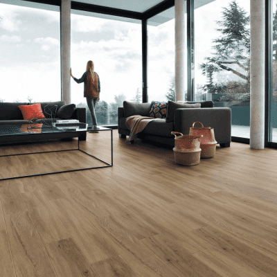 Foto van Gerflor Creation 30 Clic Quartet 0503