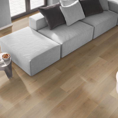 Foto van Luxury Premium Collectie Miami Oak LF3518
