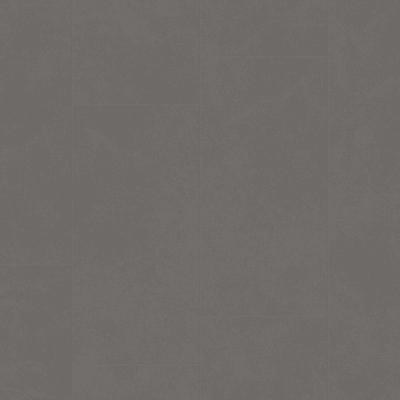 Afbeelding van Quick-Step Lyvin Ambient Rigid Click Vibrant Mediumgrijs RAMCL40138