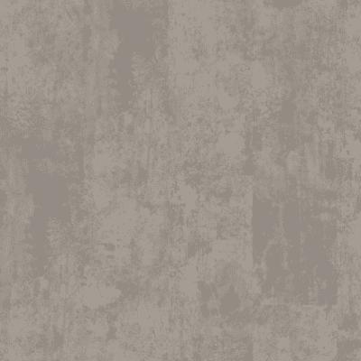 Foto van Egger Kingsize 8mm 004 Fontia beton grijs