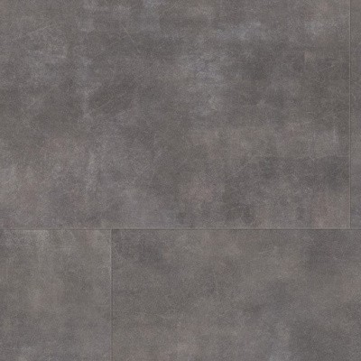 Foto van Gerflor Creation 30 Silver Grey 0373