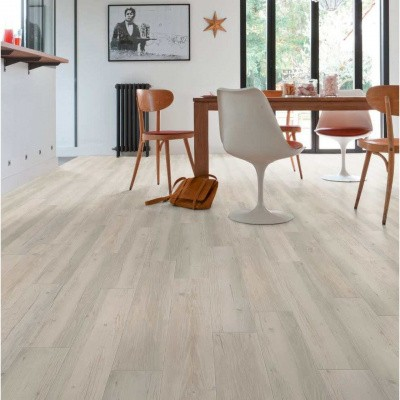 Foto van Gerflor Creation 55 Malua Bay 0448
