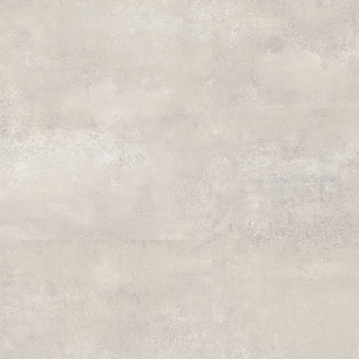 Afbeelding van Aspecta Elemental Dryback Vierkante Tegels Worn Screed Achat D736110X