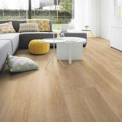Foto van Quick-Step Pulse Rigid Click Plus Zeebries Eik Natuur RPUCP40081