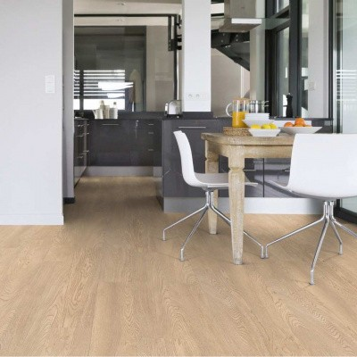 Foto van Gerflor Creation 30 Royal Blond 0812