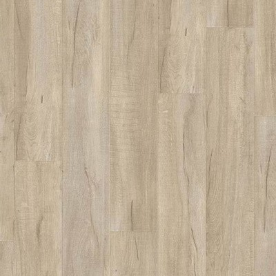 Foto van Gerflor Creation 55 Swiss Oak Beige 0848 Visgraat