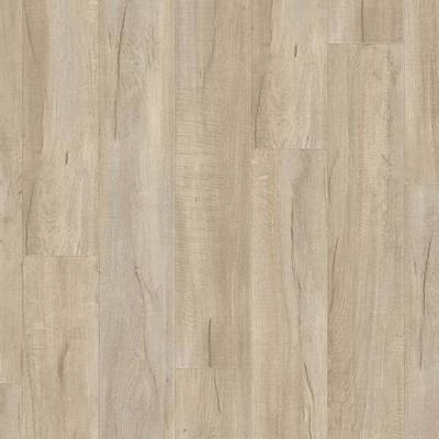 Gerflor Creation 55 Swiss Oak Beige 0848 Visgraat