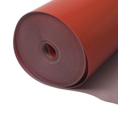 Foto van Unifloor Heat-Foil