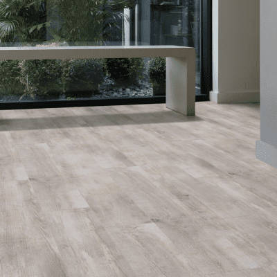 Foto van Gerflor Creation 55 Clic Arena 0060