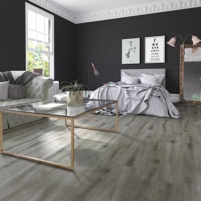 Afbeelding van Natural Oak Grey LF125104 Rigid Click PVC