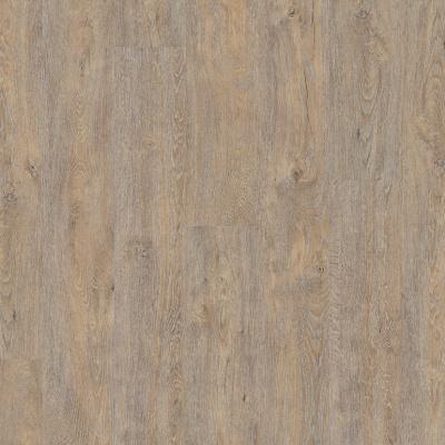 Foto van COREtec Essentials 1500 Series Waterton Lakes Oak 04