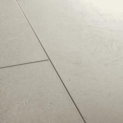 Foto van Quick-Step Lyvin Ambient Rigid Click Vibrant Zandkleur RAMCL40137
