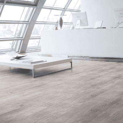 Foto van Gerflor Creation 30 Clic Arena 0060
