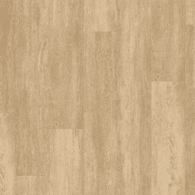 Foto van Gerflor Creation 30 Clic Honey Oak 0441
