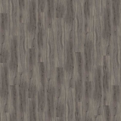 Foto van Urban+ 760 Grey Brown Oak