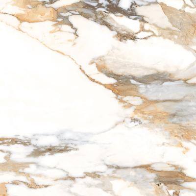 Afbeelding van Geo Tiles Crash Beige 600x600 Natural LXF1675