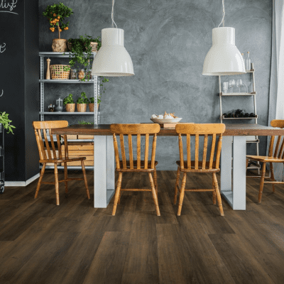 Foto van Rigid Core LVT LF128709