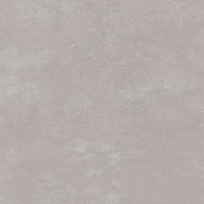 Afbeelding van Aspecta Elemental Dryback Vierkante Tegels Worn Screed Boji D736114X