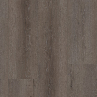 Foto van Forest Oak Misty Grey LF128203